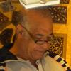 Seleim Abdalla