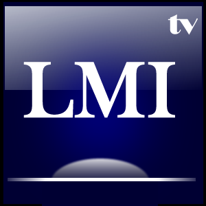 LMI - TV (La Mirada Internacional TV)