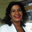 Dª Blanca Rojas de Gascue | LMI Interviews